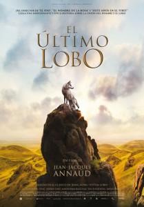 el-ultimo-lobo-cartel-poster