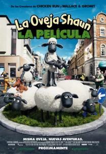 la-oveja-shaun-cartel-2