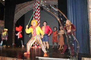 2015-05-19 Circo Esperanza (26)