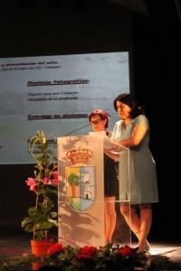 2015-05-22 Graduación IES Valmayor (10)