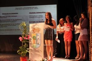 2015-05-22 Graduación IES Valmayor (21)