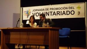 Voluntariado Villa del Prado (2)