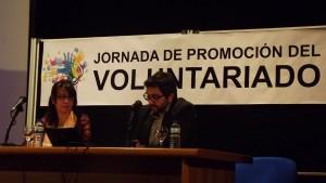 Voluntariado Villa del Prado (3)