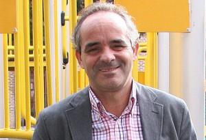 Mario de Utrilla.