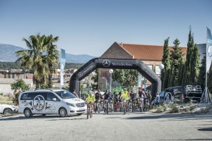Mercedes-Benz_Bike_tour_30-05-15_ 095