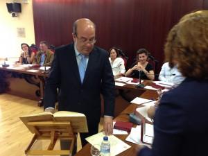 investidura Escorial (2)