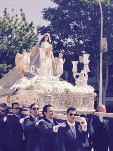 Coronación patrona Escalona (10)