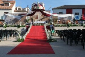 Coronación patrona Escalona (11)