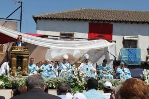 Coronación patrona Escalona (5)
