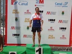 Triatlon paralimpicos smv (2)