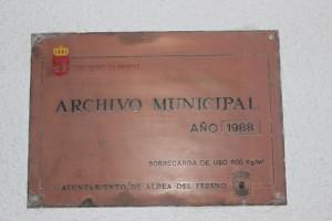 DIGITALIZACIÓN ARCHIVO 2