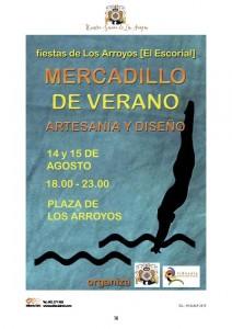 LOS ARROYOS DE EL ESCORIAL_Página_10