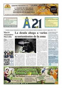 a21 AGOSTO 15 (01)