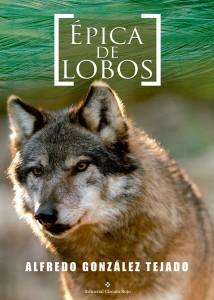 Epica de lobos (5)