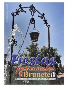 PROGRAMACIÓN FIESTAS BRUNETE 2015_Página_01