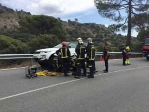 accidente robledo2