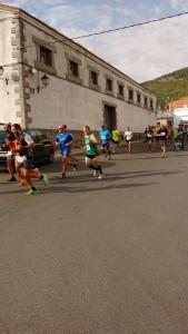 maraton el tiemblo3