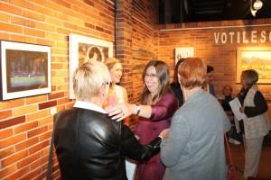 2015-10-02 Inauguración Votilesco (17)