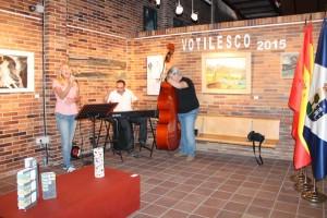 2015-10-02 Inauguración Votilesco (2)