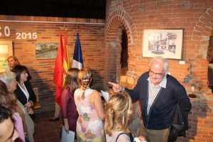 2015-10-02 Inauguración Votilesco (36)i