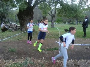 Cross Escolar San Lorenzo (26)