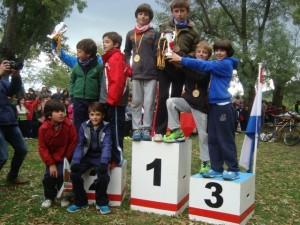Cross Escolar San Lorenzo (65)