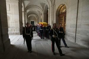 Duque-de-calabria_El Escorial (2)