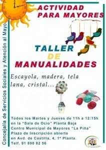 MANUALIDADES_14_15