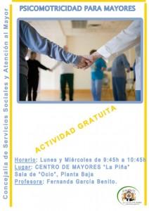 PSICOMOTRICIDAD MAYORES_15-16