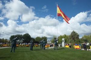 f8_dia_hispanidad_pilar_15