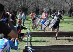 Ciclocross Escorial-Natura3