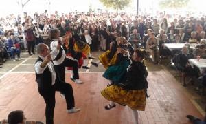 FOTO HUELEARROMERO IBIZA-2