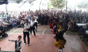 FOTO HUELEARROMERO IBIZA-3
