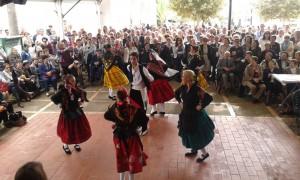 FOTO HUELEARROMERO IBIZA-4