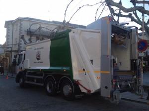 Camion basura escorial (1)