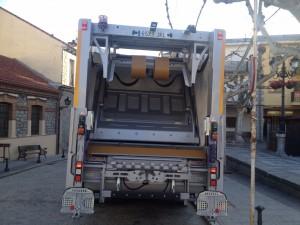 Camion basura escorial (3)
