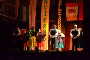 Festival Huelearromero(1)