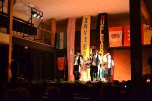 Festival Huelearromero(2)