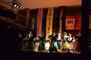 Festival Huelearromero(3)