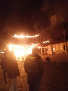 Incendio belén villa del prado (2)