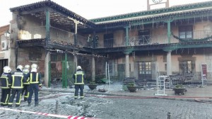 Incendio belén villa del prado01 (Jose Javier Garcia Lara)