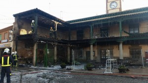 Incendio belén villa del prado02 (Jose Javier Garcia Lara)