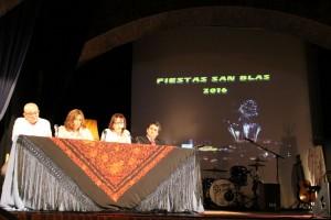 2016-01-22 Presentaciosn Fiesta y cartel (60)