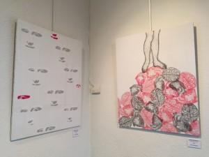 'Apropiación 4', obra de Eva Hiernaux03