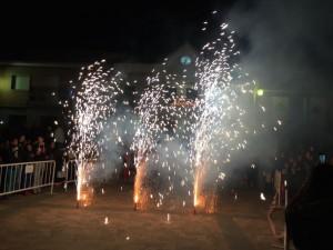 Cabalgata Navas 2016 (3)