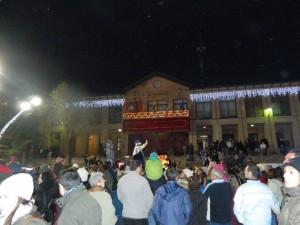 Cabalgata Sotillo02