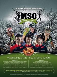 Cartel próximo MSO