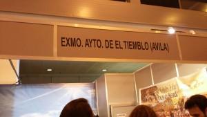 El Tiemblo FITUR (4)