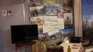 El Tiemblo FITUR (7)