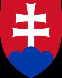 Slovakia_Coat_of_Arms